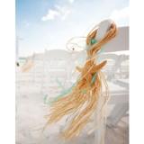 Beachside Wedding Ideas