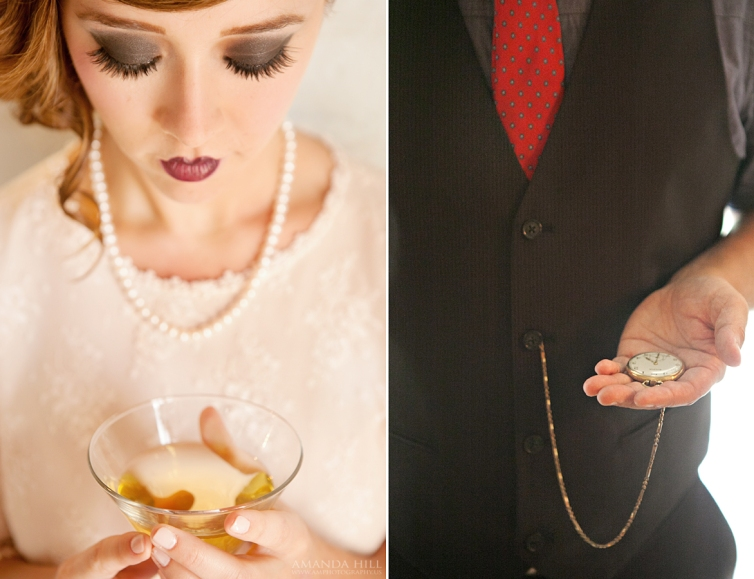 great-gatsby-wedding-inspiration
