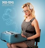 """Dictation"" 